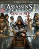 Assassin's Creed Syndicate on PS4 - Gamewise