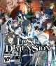 Lost Dimension on PSV - Gamewise