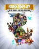 Rare Replay for XOne Walkthrough, FAQs and Guide on Gamewise.co