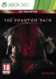 Metal Gear Solid V: The Phantom Pain on X360 - Gamewise
