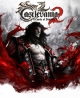 Castlevania: Lords of Shadow 2 Wiki on Gamewise.co