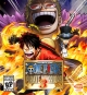 One Piece: Pirate Warriors 3 | Gamewise