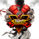 Street Fighter V | Gamewise