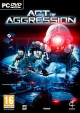 Act of Aggression on PC - Gamewise