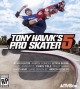 Tony Hawk's Pro Skater 5 for PS4 Walkthrough, FAQs and Guide on Gamewise.co