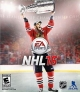 NHL 16 for PS4 Walkthrough, FAQs and Guide on Gamewise.co