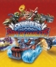 Skylanders: SuperChargers for PS3 Walkthrough, FAQs and Guide on Gamewise.co