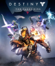 Destiny: The Taken King Wiki - Gamewise