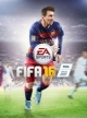 FIFA 16 for PS3 Walkthrough, FAQs and Guide on Gamewise.co