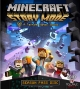 Minecraft: Story Mode on PS3 - Gamewise
