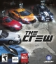 The Crew: Wild Run [Gamewise]