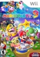 Mario Party 9 on Gamewise