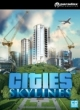 Cities: Skylines Wiki - Gamewise