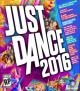 Just Dance 2016 Wiki - Gamewise