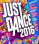 Just Dance 2016 Wiki on Gamewise.co