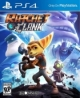 Ratchet & Clank on PS4 - Gamewise