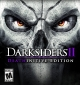 Darksiders II: Limited Edition for PC Walkthrough, FAQs and Guide on Gamewise.co