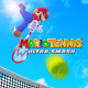 Mario Tennis Ultra Smash [Gamewise]