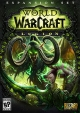 Gamewise World of Warcraft: Legion Wiki Guide, Walkthrough and Cheats