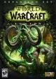 World of Warcraft: Legion Release Date - PC