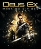 Deus Ex: Mankind Divided on PS4 - Gamewise