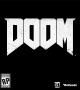 Doom Release Date - PS4