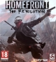 Homefront: The Revolution [Gamewise]