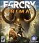 Far Cry: Primal on XOne - Gamewise