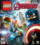 LEGO Marvel's Avengers on PS4 - Gamewise