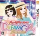 Gamewise Dream Girl Premier Wiki Guide, Walkthrough and Cheats