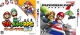 Mario & Luigi: Paper Jam & Mario Kart 7 Double Pack Wiki on Gamewise.co
