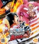 One Piece: Burning Blood on PSV - Gamewise
