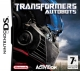 Transformers: Autobots / Decepticons on DS - Gamewise