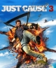 Just Cause 3 [Gamewise]
