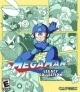Mega Man Legacy Collection | Gamewise