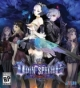 Odin Sphere: Leifdrasir Wiki on Gamewise.co