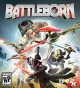 Battleborn on XOne - Gamewise