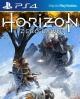 Horizon: Zero Dawn Walkthrough Guide - PS4