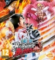 One Piece: Burning Blood for XOne Walkthrough, FAQs and Guide on Gamewise.co