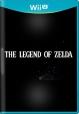 The Legend of Zelda (2016) Release Date - WiiU