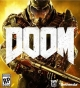 Doom on XOne - Gamewise