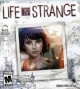 Life is Strange on PS4 - Gamewise