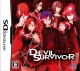 Shin Megami Tensei: Devil Survivor on DS - Gamewise