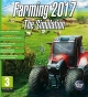 Farming 2017 - The Simulation Wiki - Gamewise