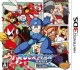 Mega Man Legacy Collection [Gamewise]