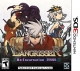 Langrisser: Re:Incarnation Tensei for 3DS Walkthrough, FAQs and Guide on Gamewise.co