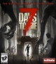7 Days to Die on PS4 - Gamewise
