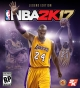 NBA 2K17 for PS4 Walkthrough, FAQs and Guide on Gamewise.co
