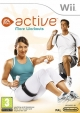 EA Sports Active: More Workouts on Wii - Gamewise