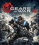 Gears of War 4 on XOne - Gamewise
